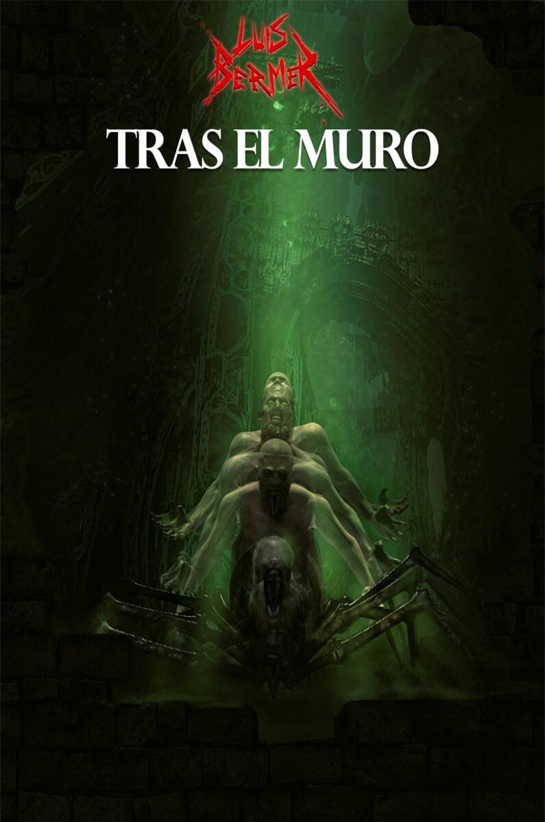 TRAS EL MURO