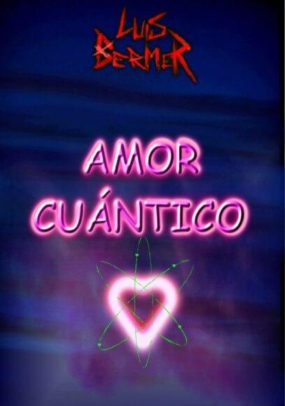 amor-cuantico