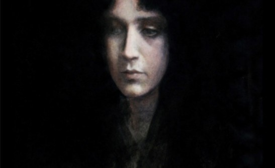 Haikus oscuros de Luis Bermer