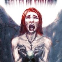ilustracion-Lluvia-de-castigo-br-Andreu-Romero