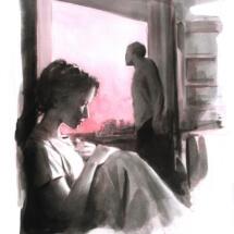 ilustracion-Lluvia-de-castigo-br-Italo-Ahumada