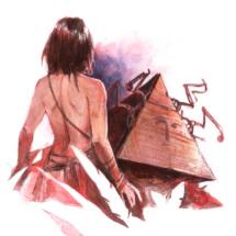 ilustracion-clang-clang-italo