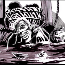ilustracion-cortadle-lazaro