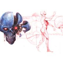 ilustracion-creacion-italo