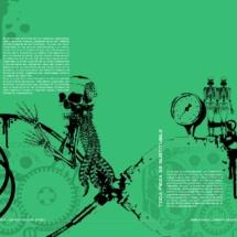 ilustracion-el-corazon-de-la-maquina-0-Gaston-Berger