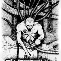 ilustracion-el-corazon2-ozakuya