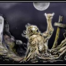 ilustracion-mi-tumba-cristian