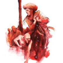 ilustracion-moneda2-italo