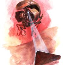 ilustracion-solos-italo