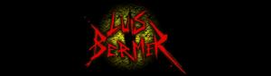 Logo Luis Bermer