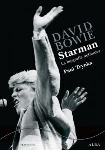 David Bowie - La biografía definitiva
