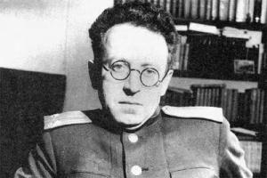 Vasili Grossman