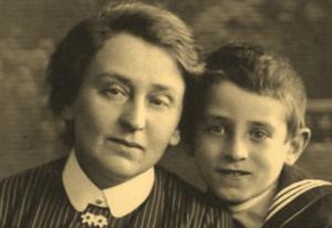 Ekaterina Savelyevna