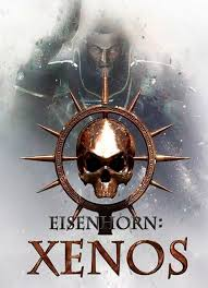 eisenhorn xenos pc