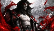castlevania-lords-of_shadow-2