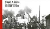 La invasión de polonia