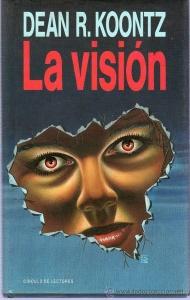 La visión Dean Koontz