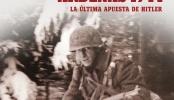 Las ardenas 1944 - Antony Beevor