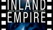 Portada Inland Empire