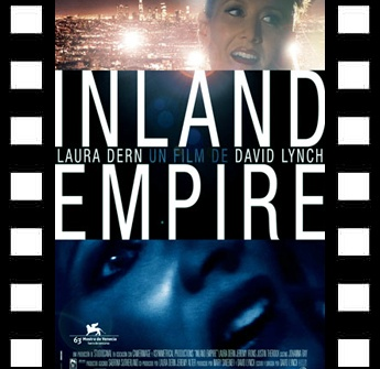14- INLAND EMPIRE