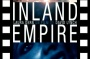 Portada Inland Empire