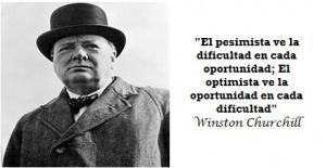 Churchill cita 1