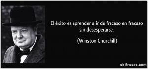 Churchill cita 3