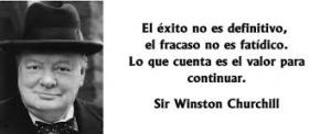Churchill cita 4