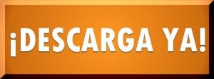 descarga button 3 - CORTADLE LA CABEZA