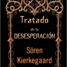 297- TRATADO DE LA DESESPERACIÓN Amazon