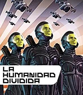 LA-HUMANIDAD-DIVIDIDA